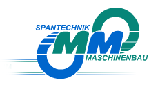 MM – Spantechnik in Wegberg