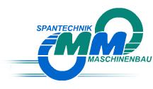 mm-spantechnik